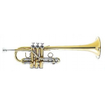 Eb/D Trumpeter