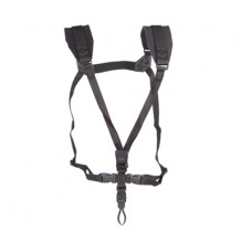 Sele Neotech Saxofon Soft Harness, regular